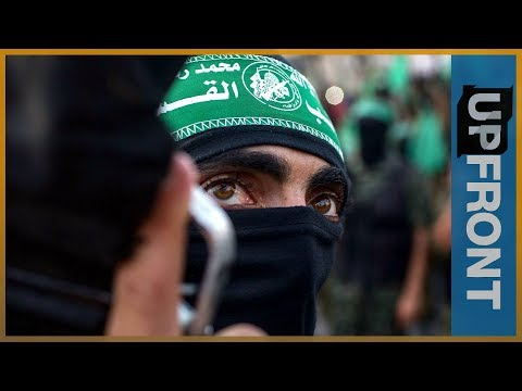 Should Israel negotiate with Hamas? - UpFront