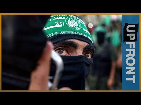 Should Israel negotiate with Hamas? - UpFront