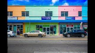 3540 Nw 17 ave Miami Fl 33142