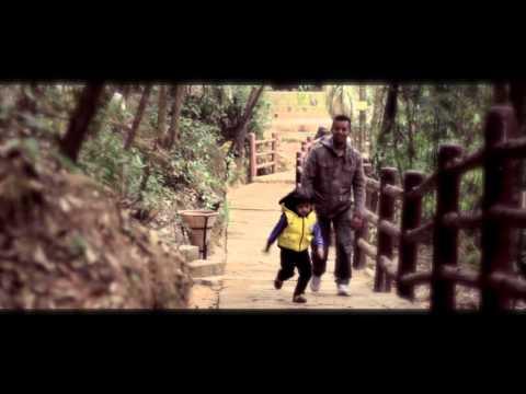 THE GUILT (  short film  from khasi hills, Shillong )