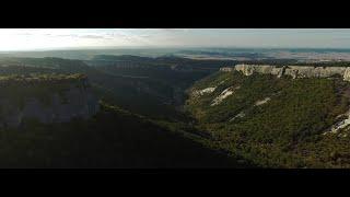 Территория - Крым. Возвращение (Official Video)(Официальный сайт: http://www.vasiliylavrov.ru Группа