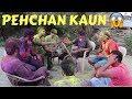 When Desi Boys Play Holi 🔥 | DANGEROUS