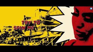Artistic Raw Feat. Emelie Cyréus - Blah Blah Blah (Official Music Video) (HD) (HQ)