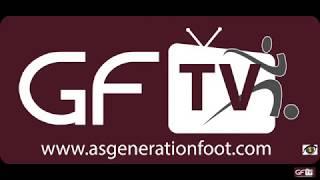 Download Video FINALE COUPE SENEGAL RESUME :  GF 2   0 RS DAKAR MP3 3GP MP4