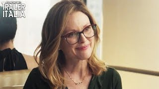 GLORIA BELL | Trailer ITA del Film con Julianne Moore