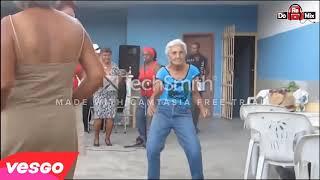 Baixar Dancin 1 hora (vesgo remix)
