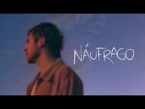 Смотреть клип Franco Masini - Náufrago