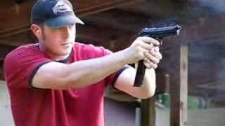 Beretta 92 High Capacity Magazine