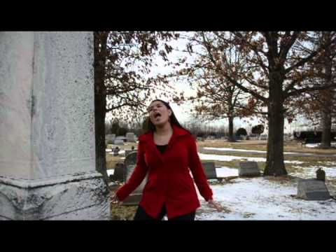 Portersville Christian School Music Video Turn Me Around 2013 TVT