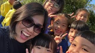 Publication Date: 2020-05-06   Video Title: 2019 - 2020 年度福德學校11月活動回顧