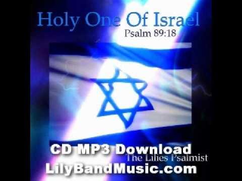 Prophetic Worship -