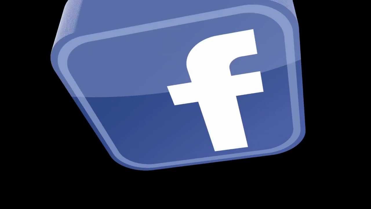 Cara Mengaktifkan Mode Senyap Facebook