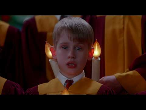 Home Alone Soundtrack-01 Home Alone Main Title from YouTube · Duration:  4 minutes 57 seconds