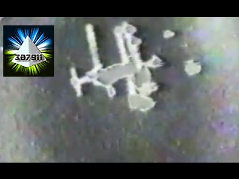 Dan Aykroyd Alien Documentary 🚀 Most Compelling UFO Footage Unplugged on UFOs 👽 NASA Alien Videos H2
