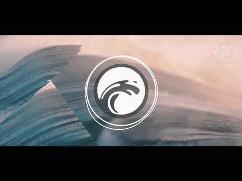 Billie Eilish - Everything I Wanted (Th3Ø Remix)