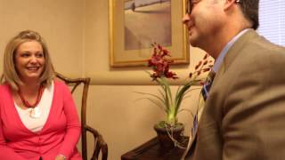 Breast Reconstruction Testimonial - Edina, Minneapolis, St. Paul Thumbnail