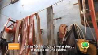 YOSYJALISCO.COM EN LA HUERTA JALISCO EL ARTE DE LA TALABARTERIA