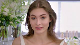 Wedding Q&A With Estée Model Grace Elizabeth