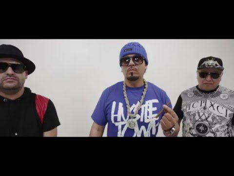 Superstar Guess ABRACADABRA Baby Bash Play N Skillz Fhat City Records