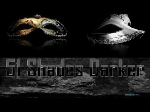 Metamorphosis: Experience the Transformation - 2017-06-27 - 51 Shades Darker