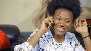 BOSS WIFE (COMPLETE MOVIE) - EVERGREEN NIGERIAN NOLLYWOOD MOVIES