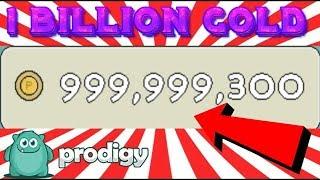 Prodigy Math Game Hacking - Hack Wars Episode 1