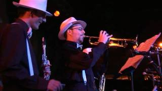 At the Jazz Band Ball - Belgrade Dixieland Orchestra