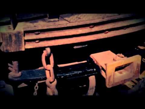 Lackluster - Shonuff Shoreditch