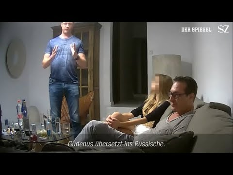 RECHTSPOPULIST SCHLÄGT ZURÜCK: