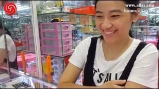 видео Услуги переводчика с китайского в Шанхае
