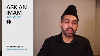 2 Kinds of Prayers | Ask an Imam