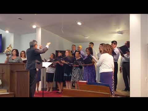 Somerset Bible Baptist Church