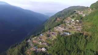遠山郷観光協会の投稿
