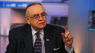 Leon Cooperman Says Fed Created 'Speculative Bubble'