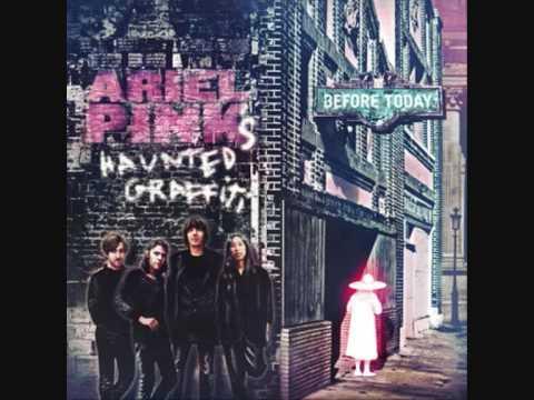ariel-pinks-haunted-graffiti-fright-night-nevermore-thecrimsonmir