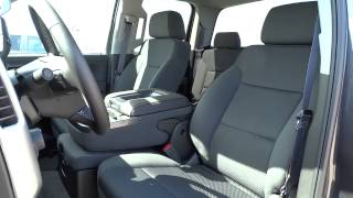 Allen Samuels Chevrolet · 2015 Chevrolet Silverado 1500 Corpus Christi,  Portland, Alice, Kingsville, Victoria, Tx