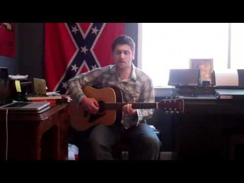 Save Me -- Nick Garland