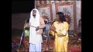 Mirza Jatt by Late Sain Mehboob   Jinder Sharif karianwala   Gujrat Punjab Pakistan (0332-8340991)