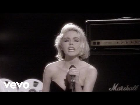 Eighth Wonder - Will You Remember?