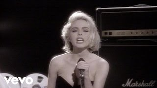 Watch Eighth Wonder Will You Remember video