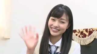 聖リュミエール女学園~夢見るフェアリーズ~』 発売日:2014/6/20 収録...