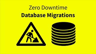 DPC2018: Zero Downtime Database Migrations and Deployments - Ondrej Mirtes