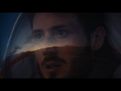 The London Film School Trailer