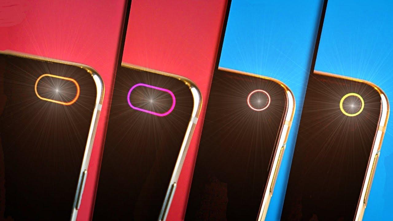 Samsung galaxy s10 hidden tricks