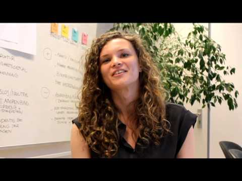Internship in Berlin@Leonardo da Vinci Programm