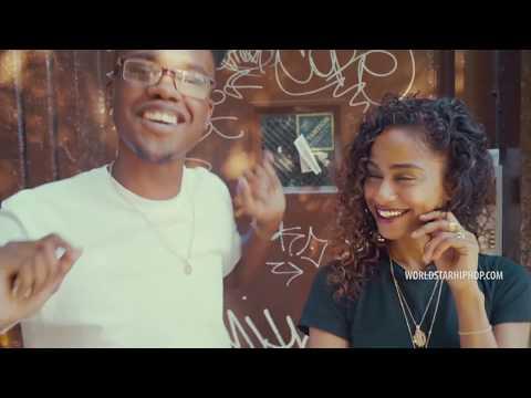 "Nebu Kiniza ""Days"" (Prod. by Mexiko Dro) (WSHH Exclusive - Official Music Video)"