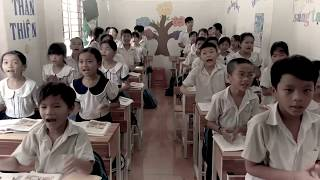 Friends for Street Children Back2School Campaign 2019