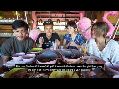 Holiday Quickie To Cebu With AirAsia