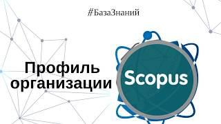 видео Реферат Доклады Академии наук