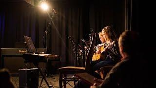 Koncert uczniów Społecznej Szkoły Muzycznej